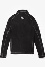 STORMTECH Polar reactor fleece for women