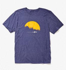 SPORT-TECH T-shirt pour hommes