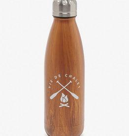 Bottle 16 oz