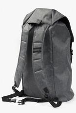 STORMTECH Grey polyester backpack