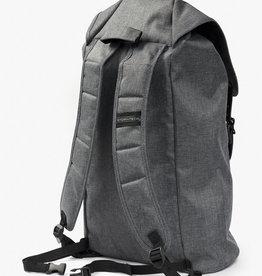 STORMTECH Backpack