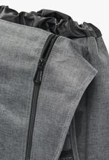 STORMTECH Sac à dos en tissu