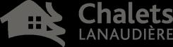 Chalets Lanaudière online store