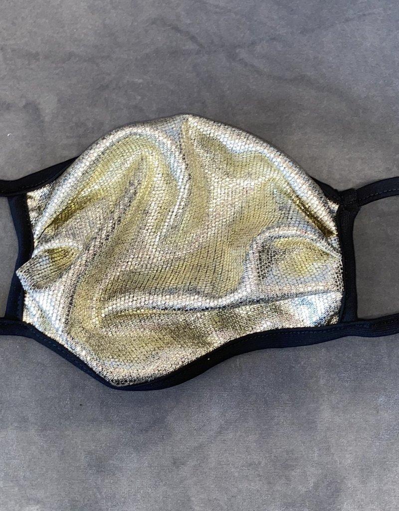 ariella Sparkle Mask 11