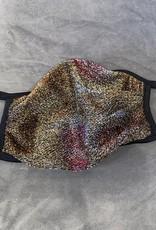 ariella Sparkle Mask 13