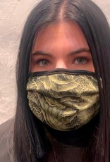 ariella Mask 8