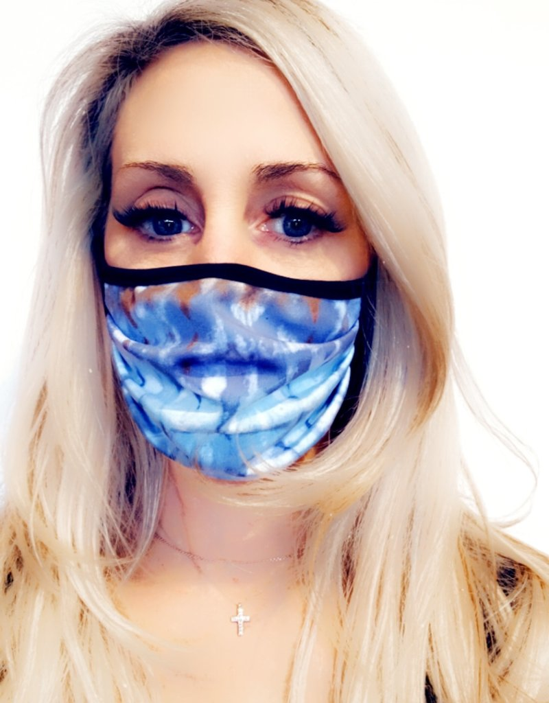 ariella Mask 45