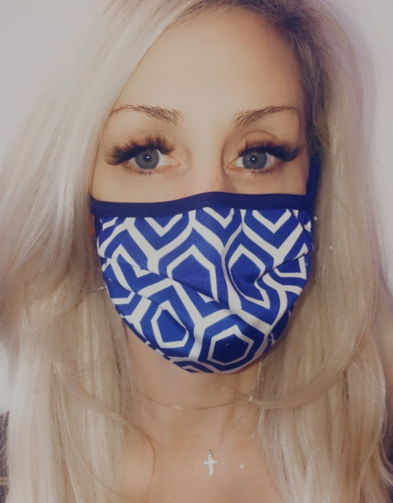 ariella Mask 40