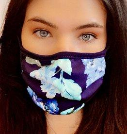 ariella mask 42