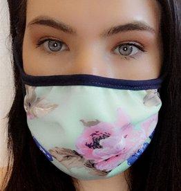 ariella mask 51
