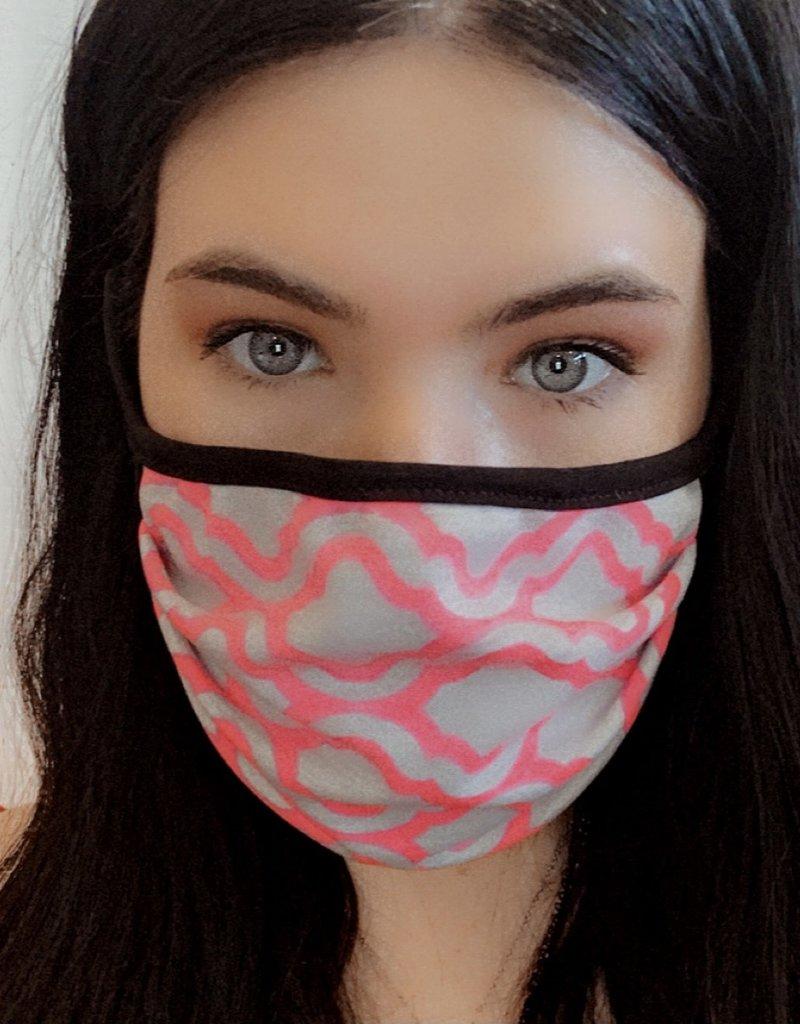 ariella Mask 41