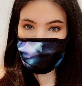 ariella mask 46