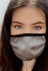 ariella Mask 34