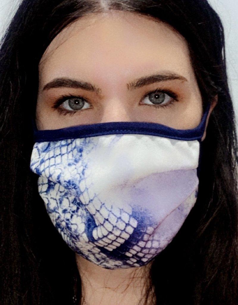 ariella Mask 54