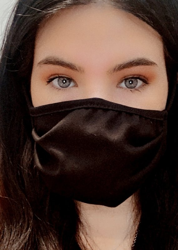 ariella Mask 6