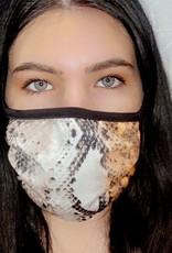 ariella Mask 53