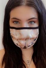 ariella Mask 48