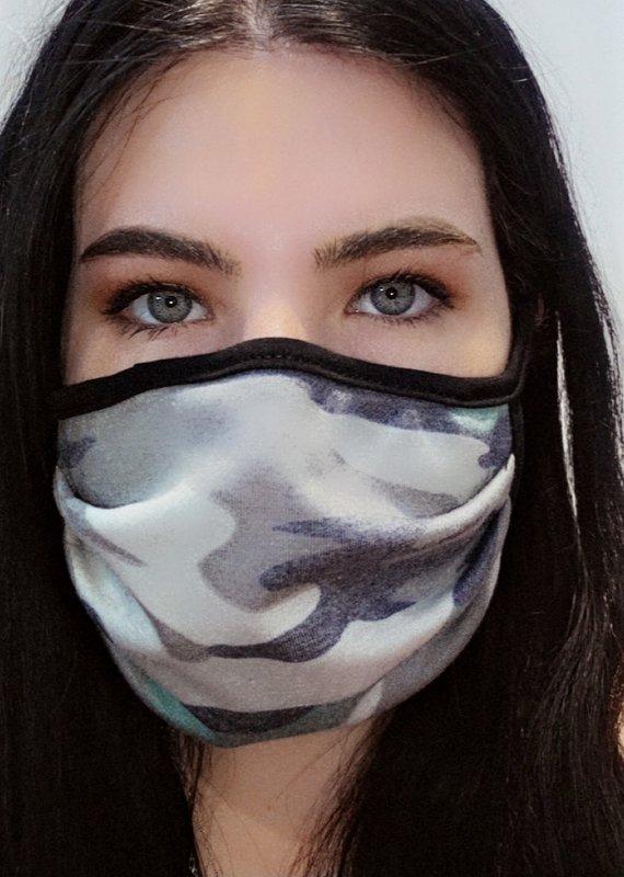 ariella Mask 33