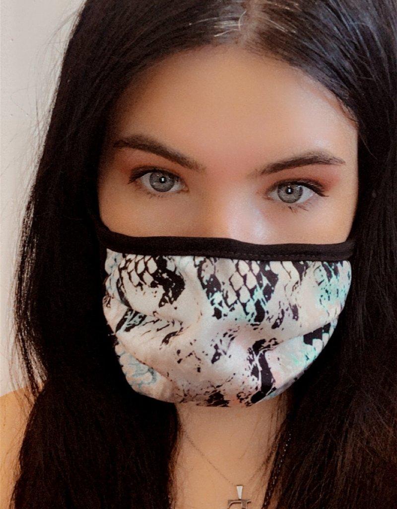ariella Mask 32