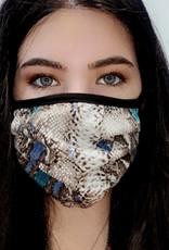 ariella Mask 31