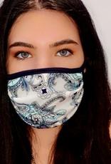 ariella Mask 28