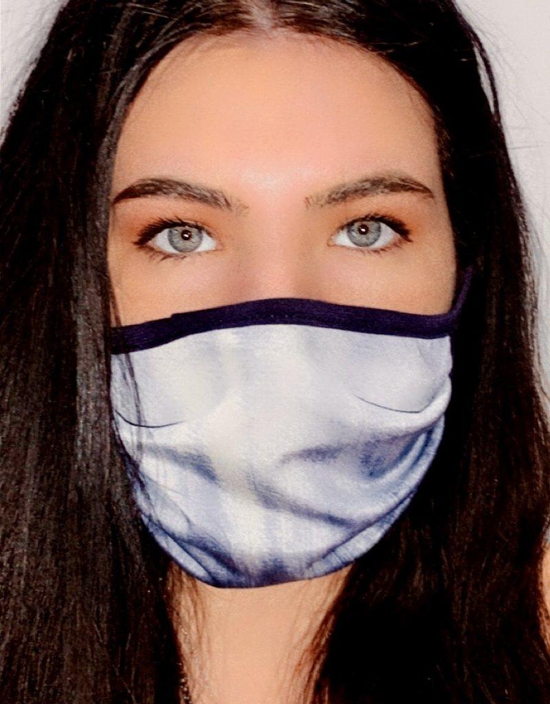 ariella Mask 26