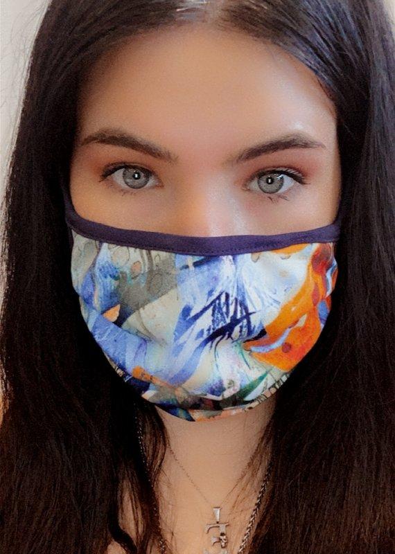 ariella Mask 22