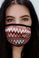 ariella Mask 18