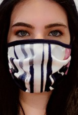 ariella Mask 17