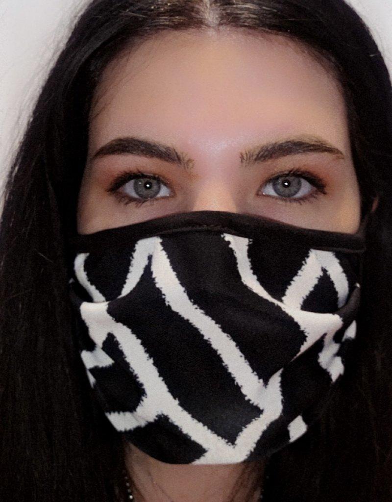 ariella Mask 16