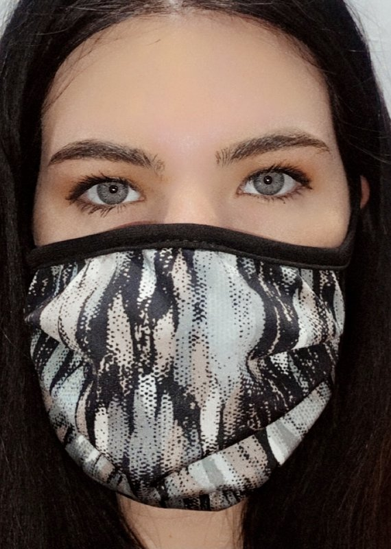 ariella Mask 37
