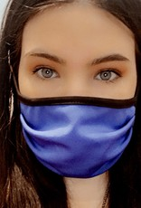 ariella Blue Mask 7