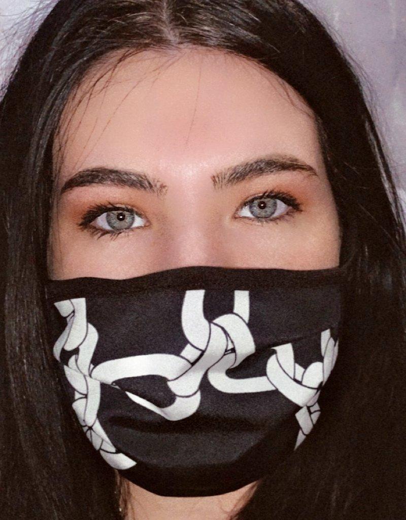 ariella Mask 2