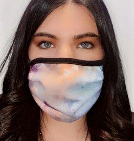 ariella Mask 52