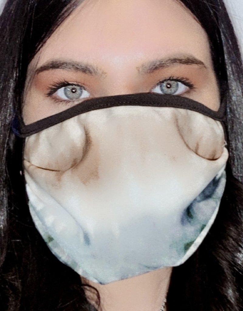 ariella Mask 49