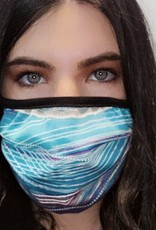 ariella Mask 25