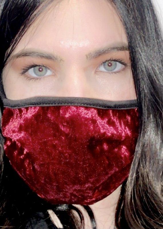 ariella Mask 20