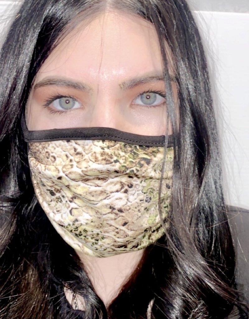 ariella Mask 9