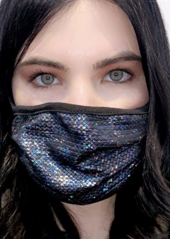 ariella Sparkle Mask 7