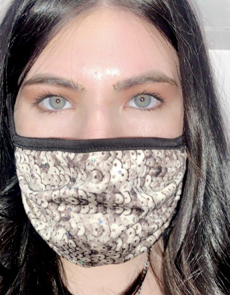 ariella Sparkle Mask 6