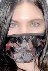 ariella Mask 38