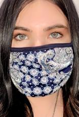 ariella Mask 29