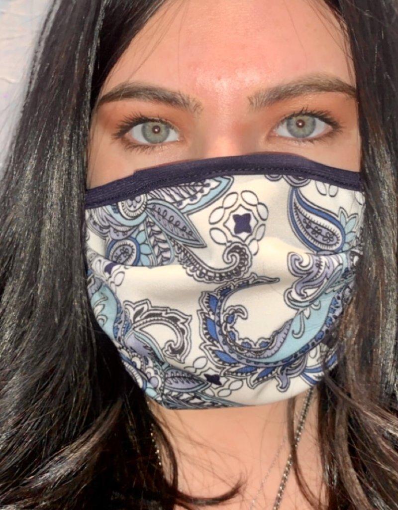 ariella Mask 3