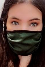 ariella Mask 5