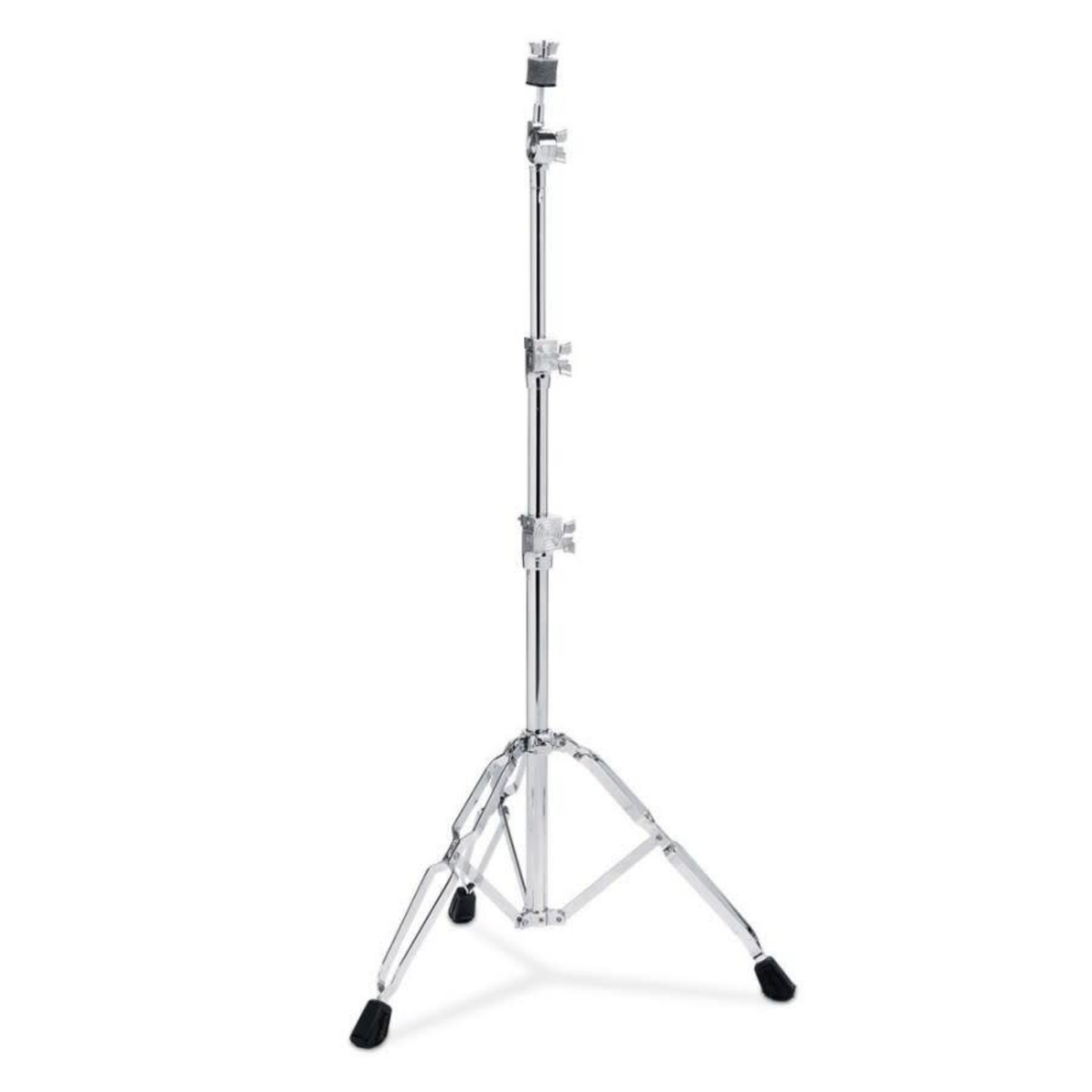DW DW 5000 SERIES STRAIGHT CYMBAL STAND DWCP5710