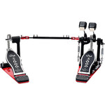 DW DW 5000 SERIES ACCELERATOR DOUBLE PEDAL DWCP5002AD4