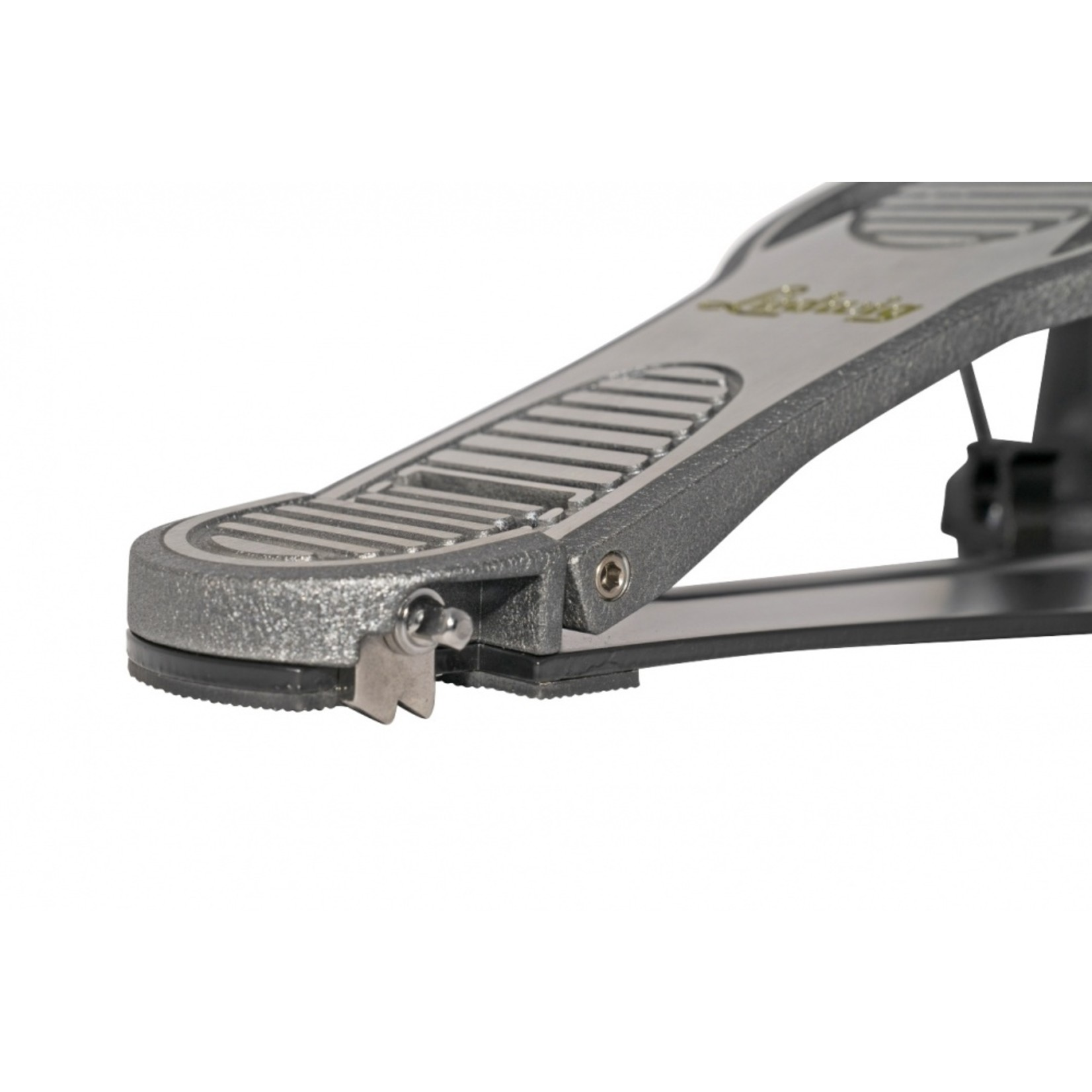 Ludwig LUDWIG SPEED FLYER PEDAL L204SF