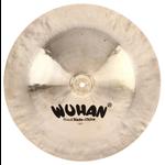 "Wuhan WUHAN 18"" CHINA"