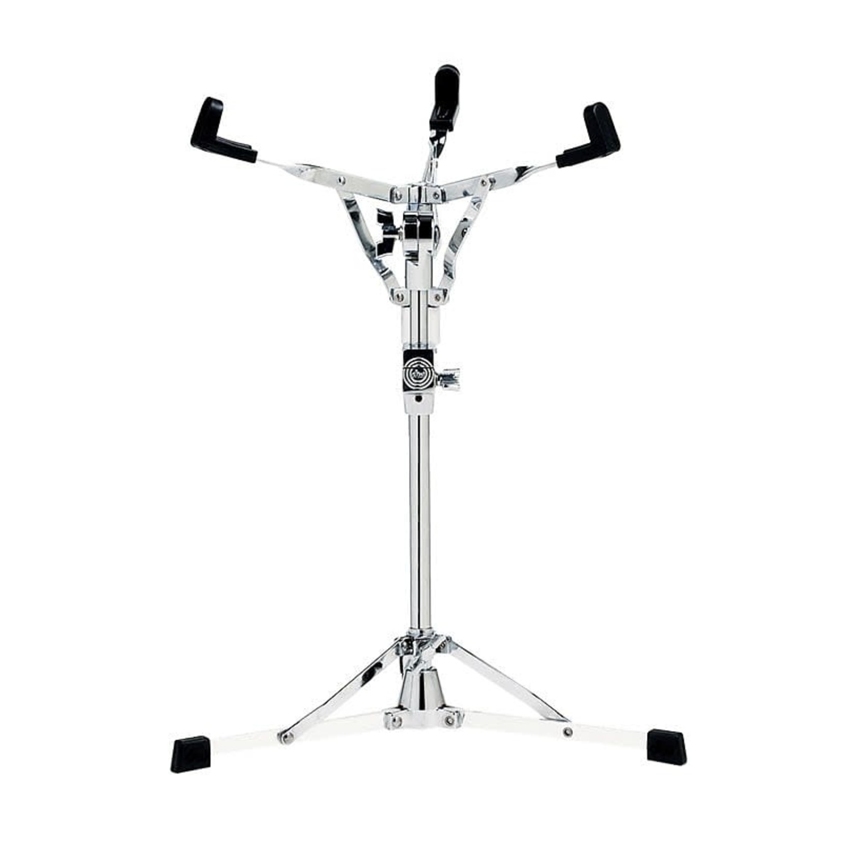 DW DW 6000 FLAT BASE SNARE STAND DWCP6300
