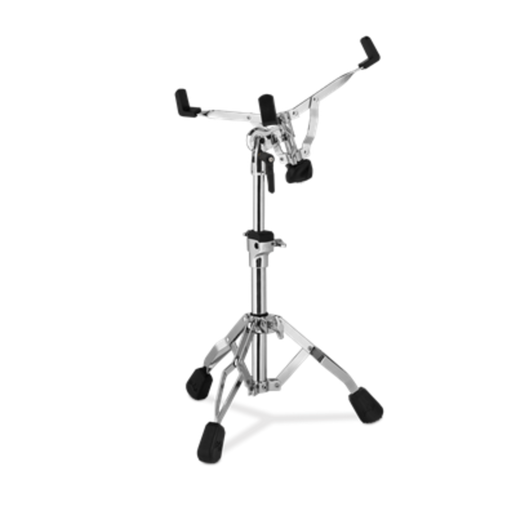 PDP PDP 800 SNARE STAND PDSS810